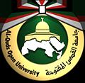 Al-Quds Open University (QOU)